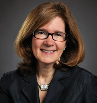 Kathy MacDonald, coach