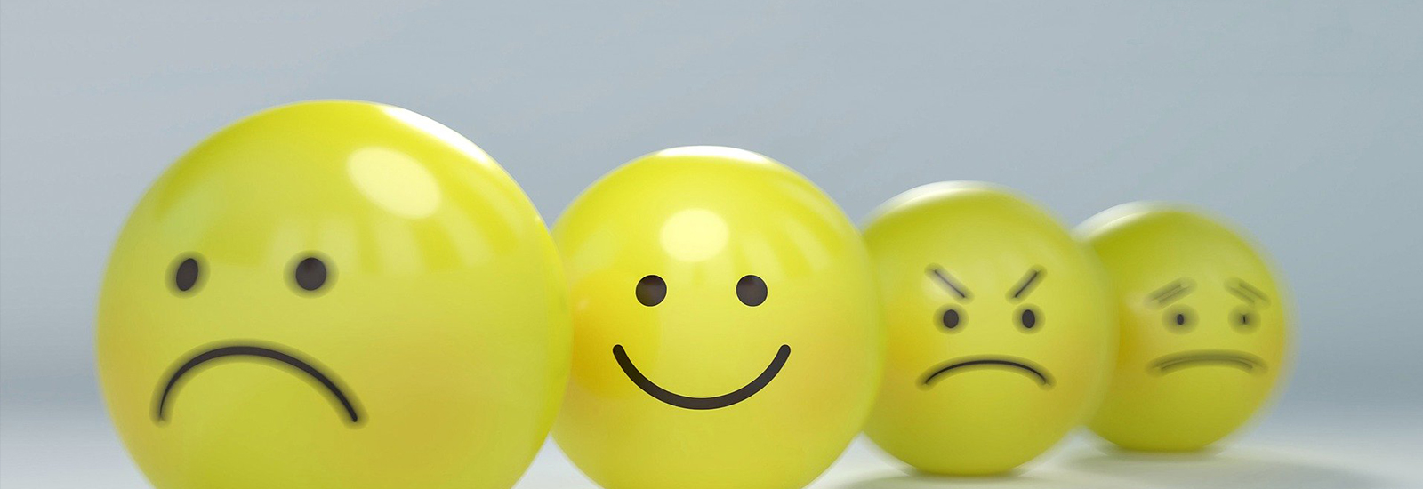 Showing Emotion at Work Can Boost Your Team's Performance